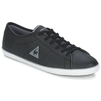 Scarpe Uomo Sneakers basse Le Coq Sportif SLIMSET S Nero