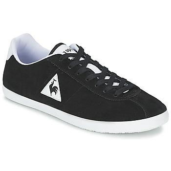 Sneakers basse Le Coq Sportif FOOT ORIGIN SUEDE