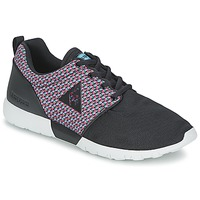 Sneakers basse Le Coq Sportif DYNACOMF GEO JACQUARD