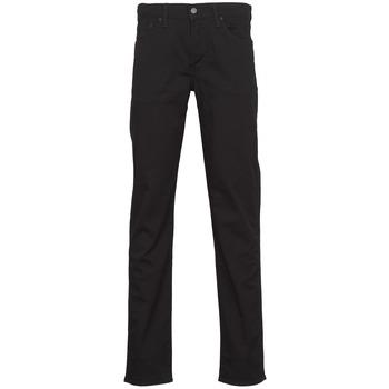 Abbigliamento Uomo Jeans slim Levi's 511 SLIM FIT  /