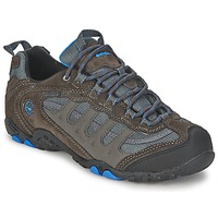 Trekking Hi-Tec PENRITH LOW WP