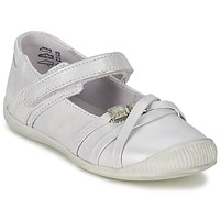 Scarpe Bambina Ballerine Little Mary PAMPA