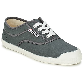 Sneakers basse Kawasaki STEP CORE