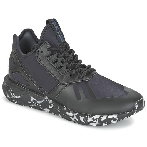 adidas Originals TUBULAR RUNNER Nero Scarpe Sneakers basse 69,00