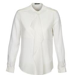 Abbigliamento Donna Top / Blusa Joseph PRINCE Ecru