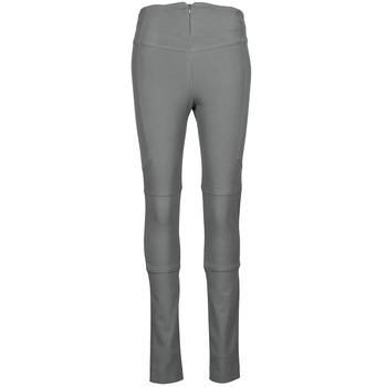 Pantalone Joseph  DUB