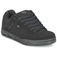 Sneakers basse DVS Enduro Heir