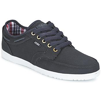 Scarpe Uomo Sneakers basse Etnies DORY MARINE