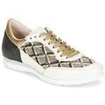 Sneakers basse Mjus FORCE