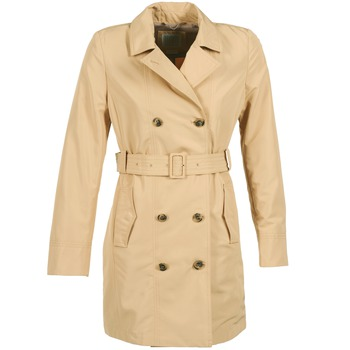 Trench Geox  LAURA