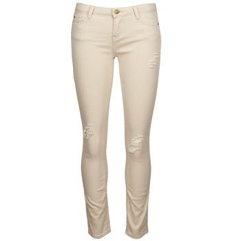Jeans slim Acquaverde SCARLETT