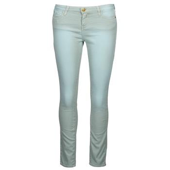 Pantaloni 7 8 e 3 4 Spartoo donna - Grande scelta di Pinocchietto ... 17967d6235e