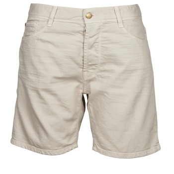 Shorts Acquaverde  BOY SHORT