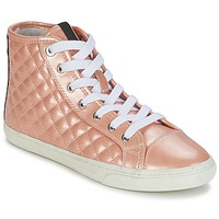 Sneakers alte Geox NEW CLUB A