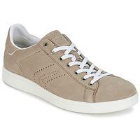 Sneakers basse Geox WARRENS B