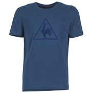 T-shirt maniche corte Le Coq Sportif Abrito T