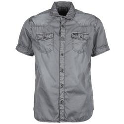 Camicie maniche corte Petrol Industries SHIRT SS