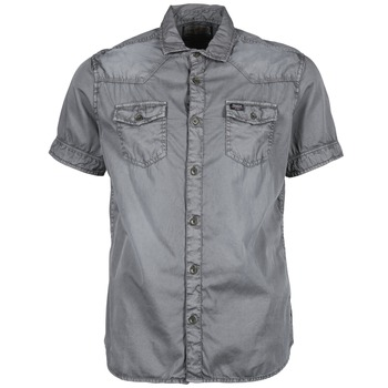 Petrol Industries Shirt Ss