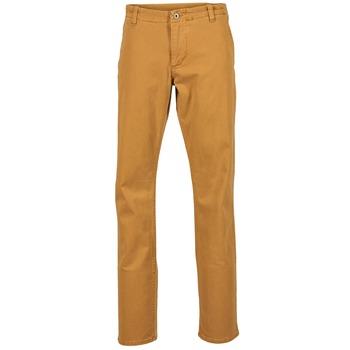 Abbigliamento Uomo Chino Dockers ALPHA KHAKI MIST WASH ORO