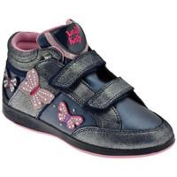 Sneakers alte Lelli Kelly Butterfly Light Velcro Sportive alte