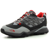 Scarpe Donna Trekking The North Face W Hedgehog Hike GTX