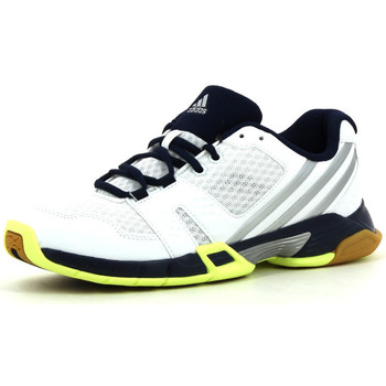 Scarpe adidas  Volley Team 3