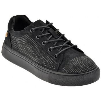 Scarpe Donna Sneakers basse Xti 28560SportivebasseSportivebasse Sportive basse nero