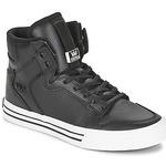 Sneakers alte Supra VAIDER CLASSIC