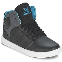 Sneakers alte Supra KIDS ATOM
