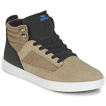 Sneakers alte Supra BANDIT