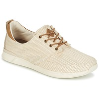 Sneakers basse Reef ROVER LOW