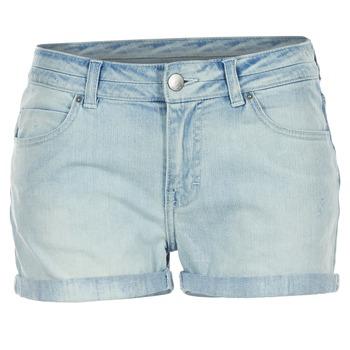Abbigliamento Donna Shorts / Bermuda Billabong ELVIS 2 Blu / CLAIR