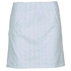 Abbigliamento Donna Gonne La City JUPEGUI Blu