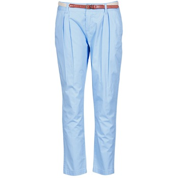 Chino La City PANTBASIC