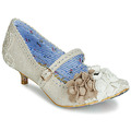 Irregular Choice  Scarpe DAISY DAYZ  Irregular Choice