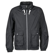 giacca a vento Timberland MT.FRANKLIN HOODED JACKET