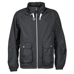 giacca a vento Timberland FRANKLIN HOODED JACKET