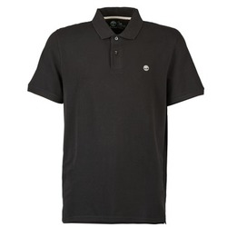 Polo maniche corte Timberland SS MILLERS RIVER POLO