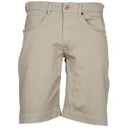 Abbigliamento Uomo Shorts / Bermuda Serge Blanco 15490 Ranger