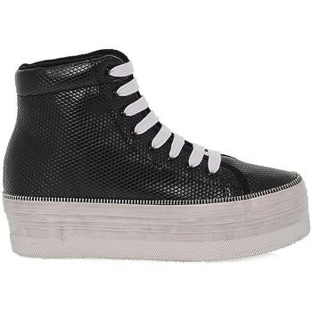 Scarpe Jc Play  Sneaker  homg