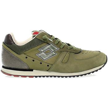 Sneakers Lotto Sneaker  s0100