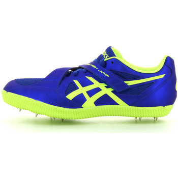 Scarpe da calcio Asics  Turbo High Jump 2