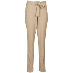Pantaloni morbidi / Pantaloni alla zuava Lola PARADE