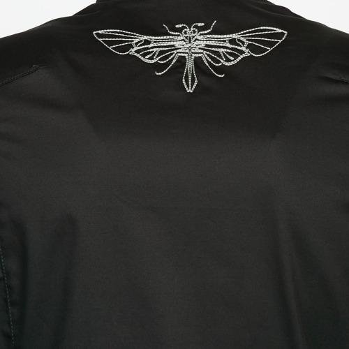 NeroBlu Consegna Gratuita Sisley Uomo 2id2533a9 5380 Abbigliamento Giubbotti clFK31JT