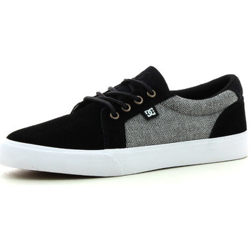 Scarpe DC Shoes  Council SE