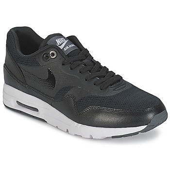 Scarpe Nike  AIR MAX 1 ULTRA ESSENTIAL W