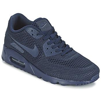 Scarpe Nike  AIR MAX 90 ULTRA BREATHE