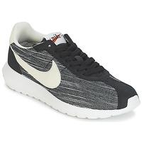Scarpe Donna Sneakers basse Nike ROSHE LD-1000 W Nero / Bianco