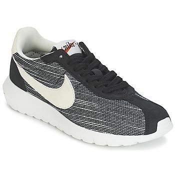 Scarpe Nike  ROSHE LD-1000 W