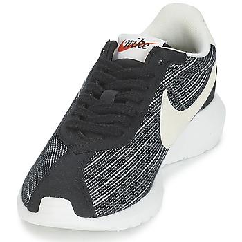 Nike  Scarpe ROSHE LD-1000 W  Nike